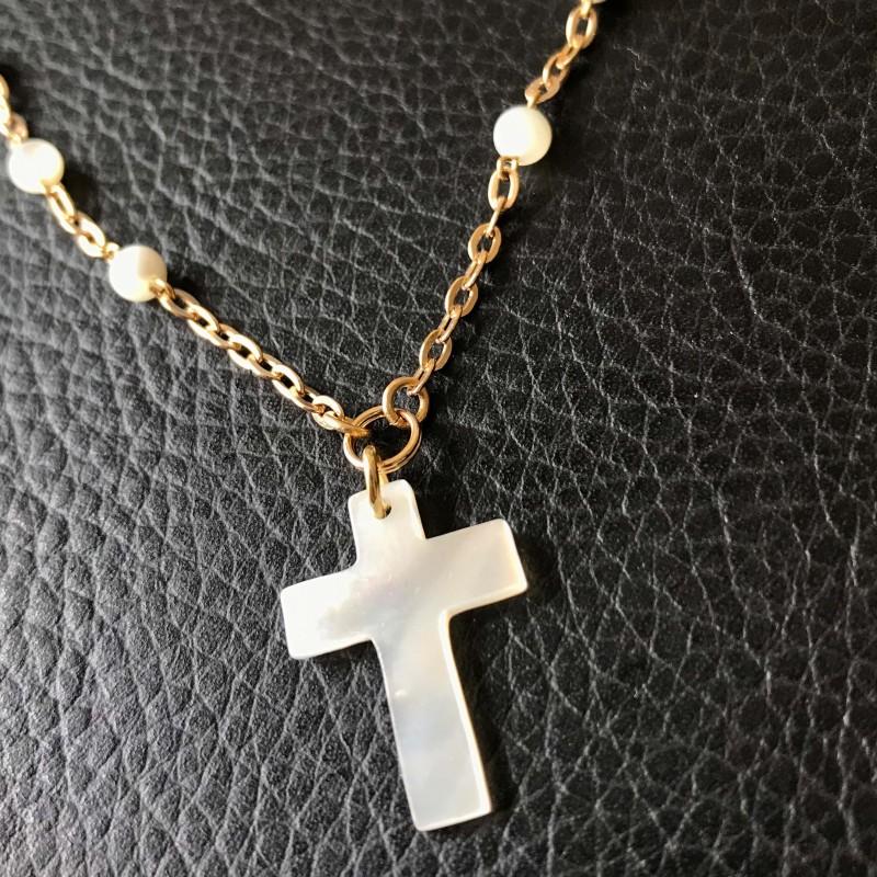 Artisanal jewel - made in france