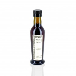 Fig wine vinegar