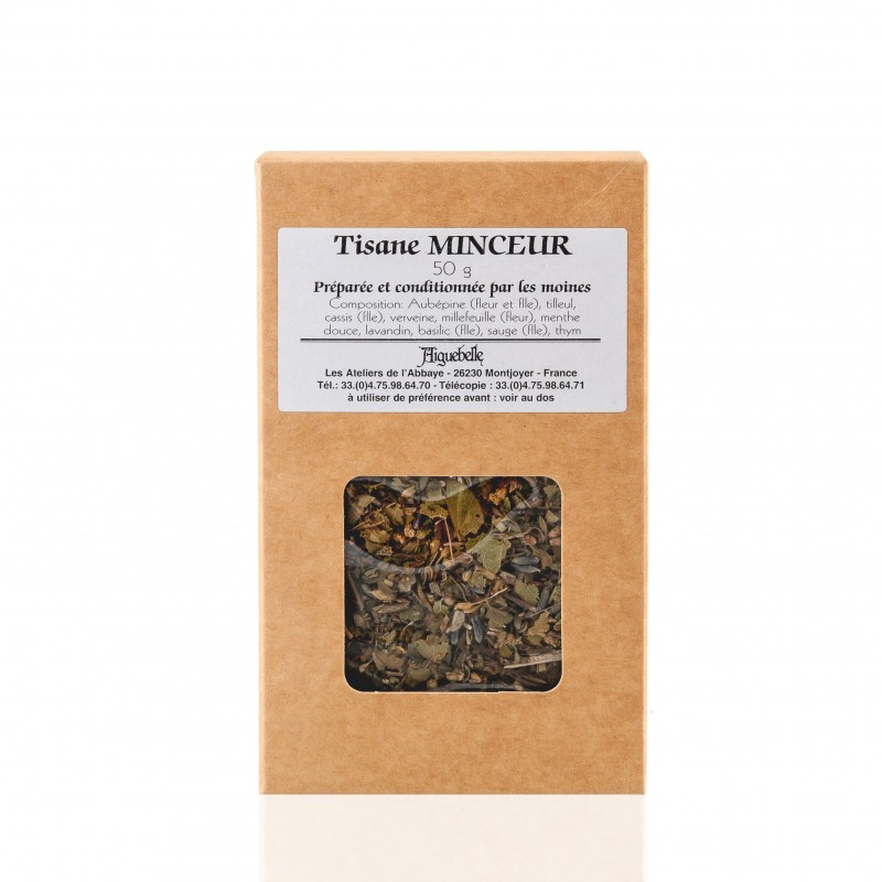 Herbal tea of maylis, koutaba coffee, abbey of seven fons and tea of the monks of aiguebelle. The choice of nuns for your well-being and good digestion after the meal. Pure arabica coffee is also a treat at breakfast