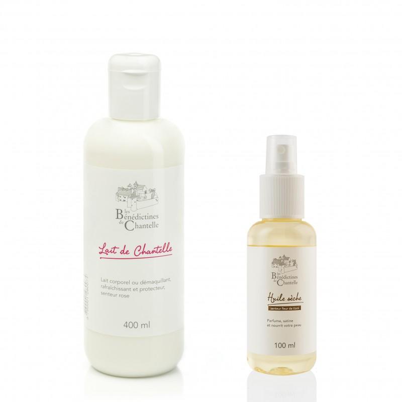 Hydratation de la peau, du cuir chevelu… Des soins de qualité au meilleur prix, fabrication artisanale.
