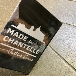 Life and work of a religious community in Chantelle