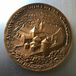 obverse coin reverse bronze collection