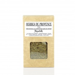 Herbs of Provence from...