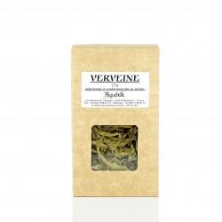 Verbena tea - Aiguebelle Monastery