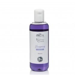 aloe vera protective hair shampoo