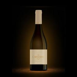 White Wine Vox Caritatis...