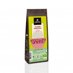 Green Tea Fun Innocent -...