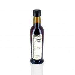Fig wine vinegar