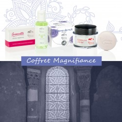 Magnifiance Gift Box - The Benedictines of Chantelle