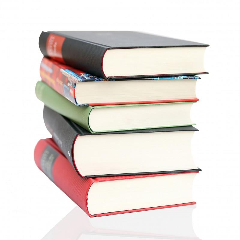BD, livres pour enfant sur la religion, adulte catholique ou laïc, une littérature pour s'épanouir.