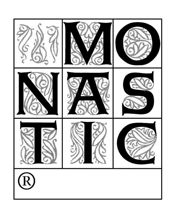association MONASTIC